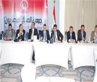 «الصناع المصريون» تطرح خطة عملها في 2019