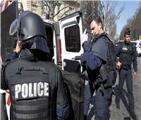 الشرطة الفرنسية: مقتل المشتبه به الرئيسي في هجوم ستراسبورج