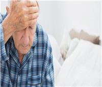 دراسة: الهند تشهد ارتفاعا ملحوظا في حالات الإصابة بالخرف