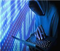 خبراء يحذرون من تطبيق خطير يسرق الأموال عبر الهواتف