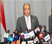 «الزراعة»: المفوضية الأوروبية توصي بخفص نسب الفحوصات للموالح المصرية