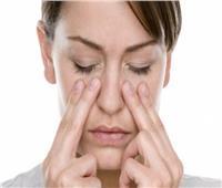 التهاب الجيوب الأنفية المزمن.. كل ما تريد معرفته عن الأعراض والعلاج
