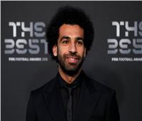 «ذا صن»: محمد صلاح الأقرب للتويج بجائزة الأفضل بأفريقيا