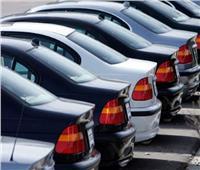 وقف إنتاج سيارات في 2019.. تعرف عليها