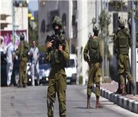 الخارجية الفلسطينية تطالب مجلس الأمن بتحمل مسئولياته لوقف جرائم الاحتلال