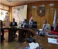 الوفد العراقي: مستحقات المصريين ليست إرثا.. وحق للأرامل والقُصر فقط