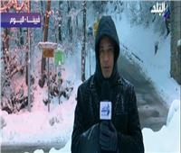 أحمد موسى: فاتورة الدعم في مصر وصلت إلى 300 مليار جنيه