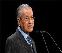 رئيس وزراء ماليزيا: ليس من حق الدول الاعتراف بالقدس عاصمة لإسرائيل