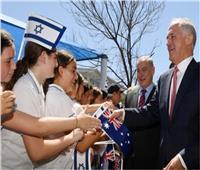 اعتراف أستراليا بالقدس عاصمةً لإسرائيل بين الغضب العربي واستياء تل أبيب