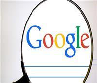 أكثر الأعمال الفنية بحثا على «جوجل» 2018.. «نسر الصعيد» يتصدر