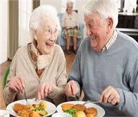 أطعمة تحارب الزهايمر وتقوي الذاكرة