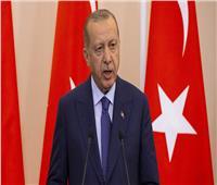 أردوغان: تركيا قد تبدأ عملية جديدة في سوريا في أي لحظة