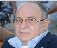 رد ناري من مرشح محتمل لمنصب نقيب الصيادلة في واقعة التعدي على الصحفيين
