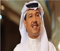 الأحد.. محمد عبده يحيي حفل رأس السنة في دبي
