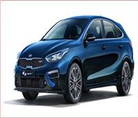 تعرف على أسعار ومواصفات سيارة KIA CERATO 2019
