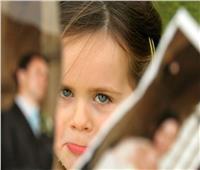بين الأزهروالكنيسة.. حكم «حضانة الطفل والرؤية»