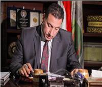 قرار هام من النيابة بشأن التعدي على الصحفيين بـ«الصيادلة»