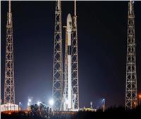 تأجيل إطلاق قمر صناعي بتقنية «GPS» للجيش الأميركي