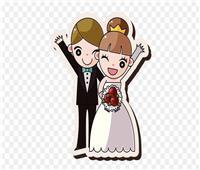 الإفتاء تعلن عن البرنامج السابع لـ«تأهيل المقبلين على الزواج»