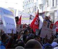 تونس تفشل في التوصل لاتفاق مع النقابات لرفع أجور 670 ألف موظف