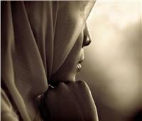 هل يحاسب الزوج على زوجته غير المحجبة؟.. «الإفتاء» تجيب