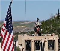 انفجار بمنبج السورية يستهدف دورية للقوات الأمريكية