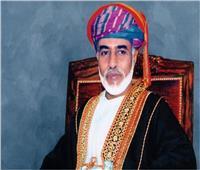 سلطنة عُمان تحتفي بافتتاح «دار الفنون الموسيقية»