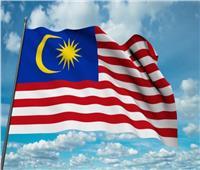 ماليزيا تحظر مشاركة الإسرائيليين في أي نشاط على أراضيها