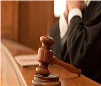 الخميس .. محاكمة المعزول وآخرين بـ«قضية التخابر مع حماس»