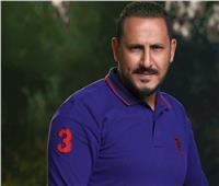 فيديو| هاني محروس: المهرجانات أعادت الجمهور لسماع الأغاني العربي
