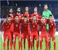 كأس آسيا 2019| «اللعب النظيف» يقصي لبنان ويؤهل فيتنام للدور الثاني