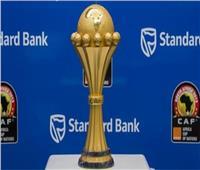 تضارب تصريحات اتحاد الكرة حول تقديم موعد افتتاح بطولة أمم أفريقيا