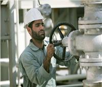 البداية محطتا إسالة «إدكو ودمياط».. سواحل المتوسط نقطة انطلاق تصدير الغاز المصري المسال