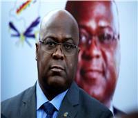 الكونغو الديمقراطية.. تنصيب مؤجل للرئيس المنتخب