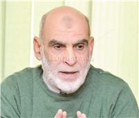 حياة كريمة| مدير «الأورمان»: 442 مليونا لخدمة القرى الأكثر فقراً «حوار»