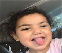 طفلة قتلها الإهمال.. القضاء يبدأ النظر في «دماء مليكة»