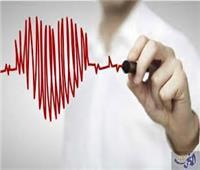استشاري أمراض قلب يكشف أضرار زيادة الدهون في الجسم