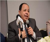 أول تعليق لوزير المالية على عودة «مرسيدس» للسوق المصرية