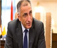 القصير: اعتماد «الجمعية» النظام الأساسي للبنك الزراعي أخر خطوات «الاندماج»