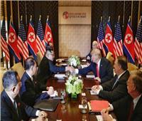 عامان من حكم ترامب.. خطوات نحو السلام مع كوريا الشمالية