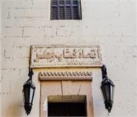 اتحاد كتاب مصر يطلق جائزة أحمد شوقي الدولية للإبداع الشعري