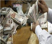 «بلتون» يتوقع خفض جديد لأسعار الفائدة فى النصف الأول وارتفاع البورصة