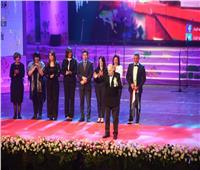 5 وزراء يشهدون ملتقى فنون ذوي القدرات الخاصة بمشاركة 36 دولة