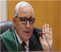 الآحد ... محاكمة 11 متهما باحداث « كنيسة مارمينا بحلوان»