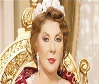 عيد ميلاد نادية الجندي.. الإمبراطورة التي هزت عرش مصر