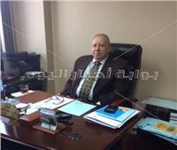 ألغت قرار وزير التعليم..  «الإدارية العليا» تبرئ 11 طالبا من «الغش»