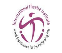 الهيئة الدولية للمسرح تدرج مهرجان شرم الشيخ بقاعدة البيانات الدولية