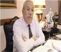 ٨ يونيو نظر دعوى إعادة «خصومات المترو» للجيش والشرطة