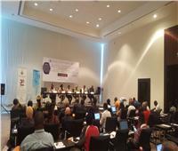ننشر بيان مصر أمام منتدى «المنظمات غير الحكومية» في شرم الشيخ