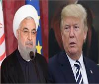 المبعوث الأمريكي الخاص للشأن الإيراني: بدأنا عملية ردع طهران
